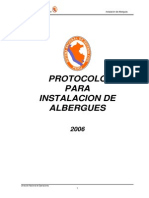 protocolo_ albergues 2006