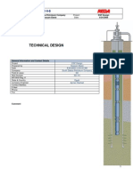 080824_SD4-6_Final ESP Design.pdf