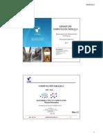 67491_Slides02CP2012Topologiaspart2.pdf