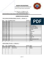 Hectic AFD weekend.pdf