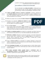 estudo autonomo.pdf