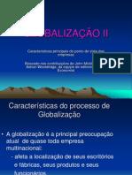 DSE GLOBALIZAÇÃO II.pdf