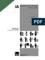 CIPSA_extracto_manual.pdf