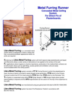 Technical Data for Libra Metal Furring Runner.pdf