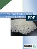 rice.pdf