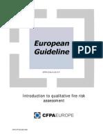 CFPA E Guideline No 4 2010 F Ovo