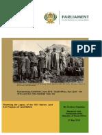 Land Act - Paper - Thembi - Final.pdf