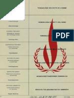 Terminology of human rights en it de.pdf