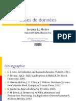 BDR bd.pdf