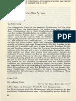 Assmann_Das_Bild_des_Vaters_1976.pdf