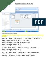 BAZE_DE_DATE_EXEMPLE_INTEROGARI_SQL.doc