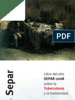 Libro SEPAR Tberculosis