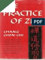 GarmaCCChangpracticeofzen.pdf