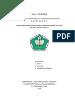 tugas pengorganisasian dan pengembangan masyarakat.docx