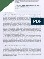 Altenmueller_Family_ancestor_cult_2008.pdf