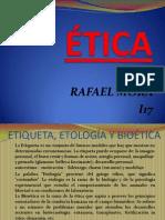 etica-1222566076330859-9