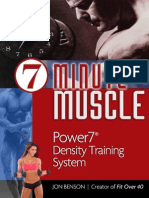 Minute_Muscle_Gain_Muscle_and_Burn_Fat_In_Just_7_Minutes_A_Day_Manual_PDF_NOT_a_BS_Review_.pdf
