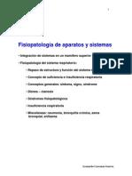 Patologia Resp