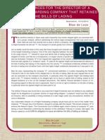 BdLNewsletter19OCT13-English.pdf