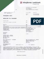 Document[2]