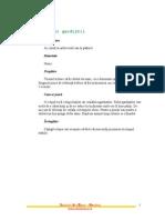 hotii_si_gardistii.pdf