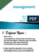 Manajemen Nyeri.pptx
