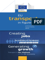 EU Transport in Figures