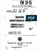 FM 31-15 Operations Against Irregular Forces May 61.pdf