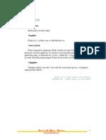 mini_golf.pdf