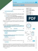 calcolo_pilastri_avvolgimento_a_spirale.pdf
