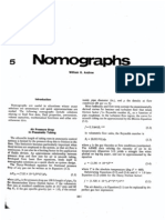 Chapter5-Nomographs