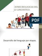 LAS CONDICIONES BIOLOGICAS DEL DESARROLLO LINGUISTICO.pptx