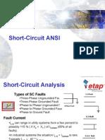 06 - Short Circuit_ANSI