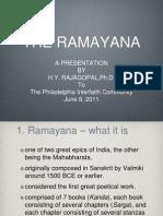 Ramayana.ppt