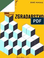 Zgradarstvo.pdf