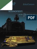 ScenoFest 2003 LowRes.pdf