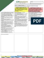 12_Plan_DUODECIMO_GRADO.doc