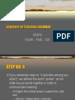 step 4-5-6