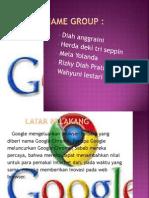 google chrome.pptx