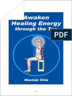 Mantak Chia - Awaken Healing Energy.pdf