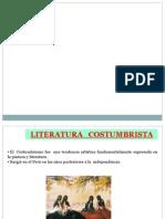 Costumbrismo_UTP