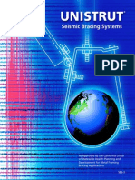 Seismic_R0120.pdf