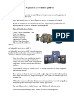 Adjustable-Speed-Drives-Tutorial.pdf