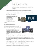 Adjustable-Speed-Drives-Tutorial.pdf