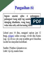 Aji Pangasihan (6).pdf