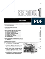 SEZIONE 1 PAG. 1-10.pdf