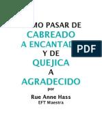 CabreadoaEncantado[1].pdf