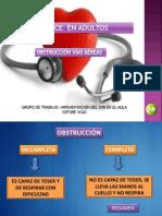ovaceadultointeractivo-110505105604-phpapp02.pptx