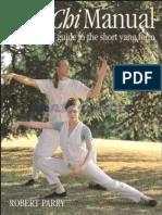 Tai-Chi-Manual-Manual-for-the-Yang-Short-Form.pdf