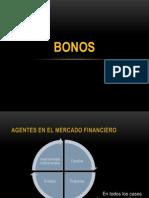 Bonos (2)